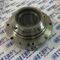 China 029 24762 000  SEAL DOUBLE SHAFT HJ 119  K3 K4 K7   SEAL, DOUBLE SHAFT SEAL DOUBLE SHAFT HJ 119  K3 K4 K7 wholesale
