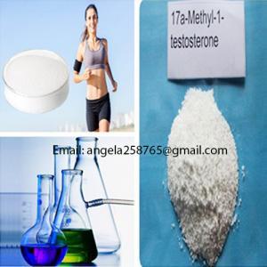 Buy cheap Fat Burner Thyroid Hormones Designer Steroids Liothyronine Sodium T3 Na from wholesalers