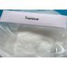 China Порошок Тренавар Трендионе порошка стероидов сырцовый белый для фитнеса КАС 4642-95-9 wholesale