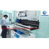 China Leadsmt SMT Stencil Printing Machine in Vietnam wholesale