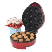 China Cupcake Electric Snack Maker With Non Stick Coating Plate,bakelite housing, ETL Certificate wholesale
