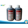 China JP-K67 1L CIJ Ink Hitachi Black High Adhesion for Inkjet Coding Printer wholesale