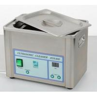 Buy cheap Ultrasonic Cleaner 3L from wholesalers
