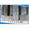 China Diámetro acabado en frío redondo 2-100 milímetro 1045/acero de carbono de S45C de la barra/de S45K wholesale