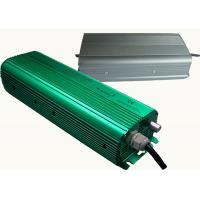 China Mutiple Dimming Outdoor Lighting Power Supply , Eco - Friendly 250 Watt HPS Ballast wholesale