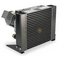 China High heat transfer efficiency Copper brazed Plate heat exchanger equal hydraulic oil cooler/ compressor oil cooler on sale