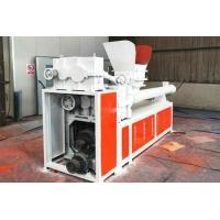 China Highly Automated Pp Spunbond Nonwoven Fabric Machine For PP N95 Filter Material on sale