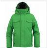 China Soft Wear OEM Wholesale Fashion cheap fleece jacket wholesale