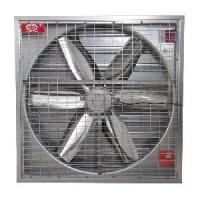 China 1220mm Direct Driven Ventilation Fan on sale