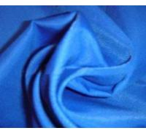 China Taslan Fabrics wholesale