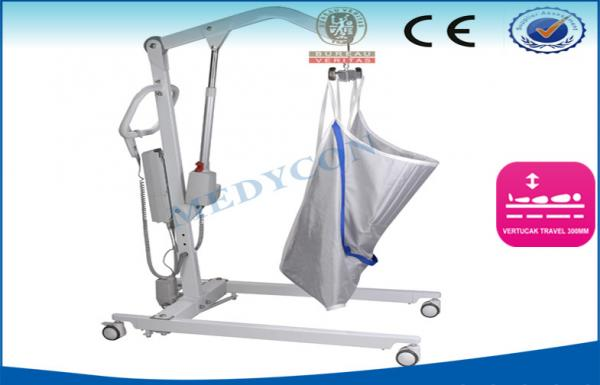 Paralyzed Patient Lifter Medical Furniture ...