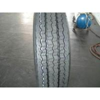 China 385/ 65R22.5,  truck tyres wholesale
