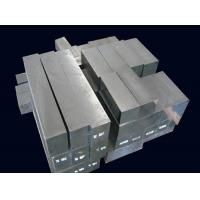 China Better Compactness Mgo C Brick High Refractoriness Good Thermal Shock Stability For EAF wholesale