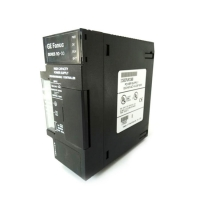 China IS420ESWAH3A GE PLC MODULE wholesale