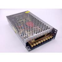China High Performance Ac And Dc Power Supply 12V 16.5A For Led Light , OLP Protection on sale