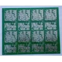 China Game machine 16 Layers high-end consumer electronics Printed Circuit Board Assembly wholesale