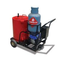 China Asphalt  crack-pouring machine from Shandong China Coal Group wholesale