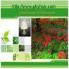 China galanthamine hydrobromide 98%~99% wholesale