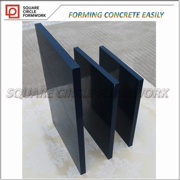 Plywood concrete forms images