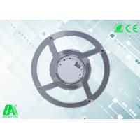 China 16 w Led Ring Light , household SMD circle tube light energy saving on sale