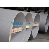 China ASTM A789 Stainless Steel Welded Pipe wholesale