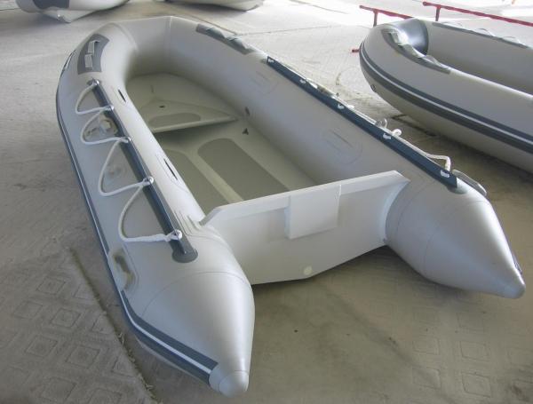 Boat Model Kit Images