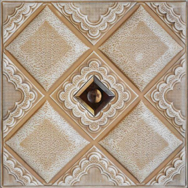 3d embossed wallpaper images for 3d embossed wallpaper