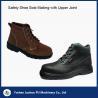 China Pu safety shoes machine wholesale