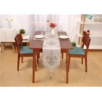China Farmhouse Oak Solid Wood Dining Table Sets And 4 Chairs Simple Style High Grade wholesale