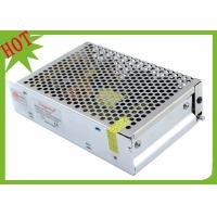 China Mini 100W Switching Power Supply With Over Load Protection wholesale