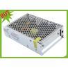 China Мини электропитание переключения 100В с предохранением от нагрузки излишека wholesale