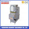 Aluminium cutting machine price