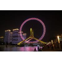 China Guided Travel Tours Most Livable Cities In China Tour Guide Agency wholesale