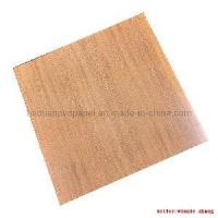 China Wood PVC Roofing Panel (HT-A022) wholesale