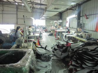 Ruian Jiabeir Auto Parts Co.,Ltd