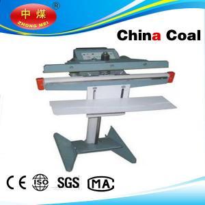 China PFS-F350 350mm pedal impulse sealer wholesale
