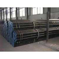China seamless steel pipe  ASTM A106 wholesale