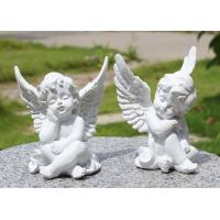 China DIY Craft Angel Candle Moulds Custom Made Silicone Candle Molds European wholesale