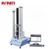 China AC Servo Motor Electronic Universal Testing Machine Textile Testing Equipment wholesale