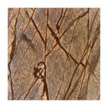 China beige vein marble slab----machine-cut big slab wholesale