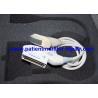 China GE 3C-RS B Ultrasound Probe wholesale