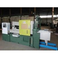 China High Load Used Die Casting Machine / Automatic Die Casting Machine 380v on sale