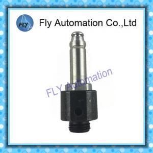 China Mecair Series Pulse Jet Valves Plunger SB3 Solenoid Coil Solenoid Armature wholesale
