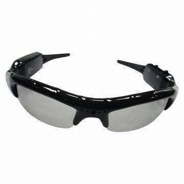 eyewear outlet oakley  oakley sunglasses