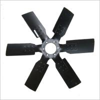 China car cooling fan for FIAT wholesale