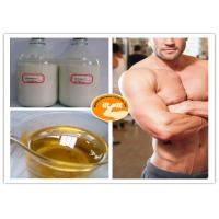 China CAS 13803 74 2 Test Sustanon 250 , 4-Androsten-17β-Ol-3-One Building Lean Muscle on sale