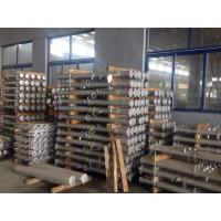China DWX Type Suspended type  hydraulic prop wholesale