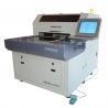 China LED -プリント基板のためのシステムを治す紫外線インクが付いている高精度の伝説プリンター wholesale