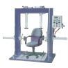 China vertical / horizontal  Chair Armrest Compression Resistance Tester , CNS / QB/T wholesale