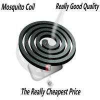China Mosquito Coil , Bao Ma Brand, Cheap ! Good Quality ! 10pcs/ Box wholesale